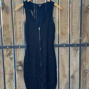 G by Guess Women Dress Sleeveless - Size M